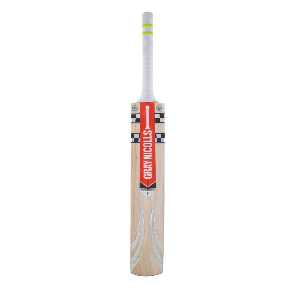 Gray-Nicolls Size 6- PowerBow6X 100 Cricket Bat, product, variation 1