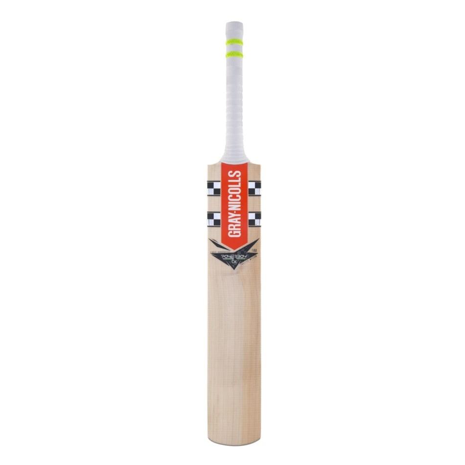 Gray-Nicolls Size 6- PowerBow6X 100 Cricket Bat, product, variation 2