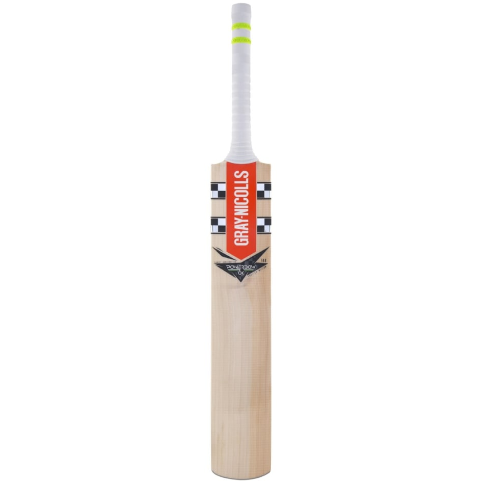 Gray-Nicolls Size H- PowerBow6X 100 Cricket Bat, product, variation 2