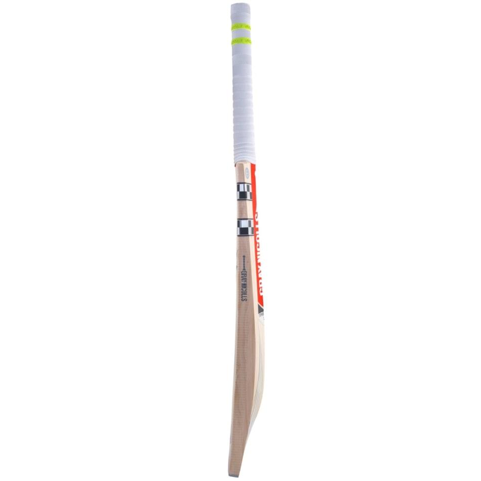 Gray-Nicolls Size H- PowerBow6X 100 Cricket Bat, product, variation 3