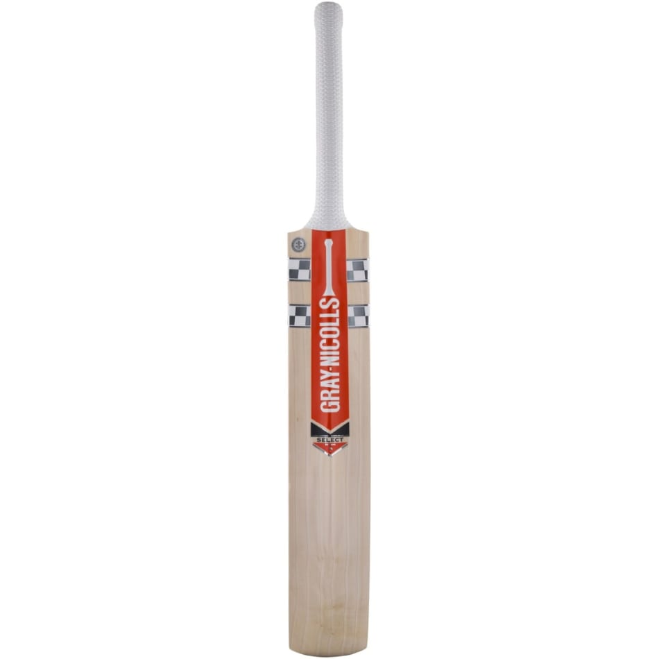 Gray-Nicolls Size 5- Select-Natural Blade Cricket Bat, product, variation 1