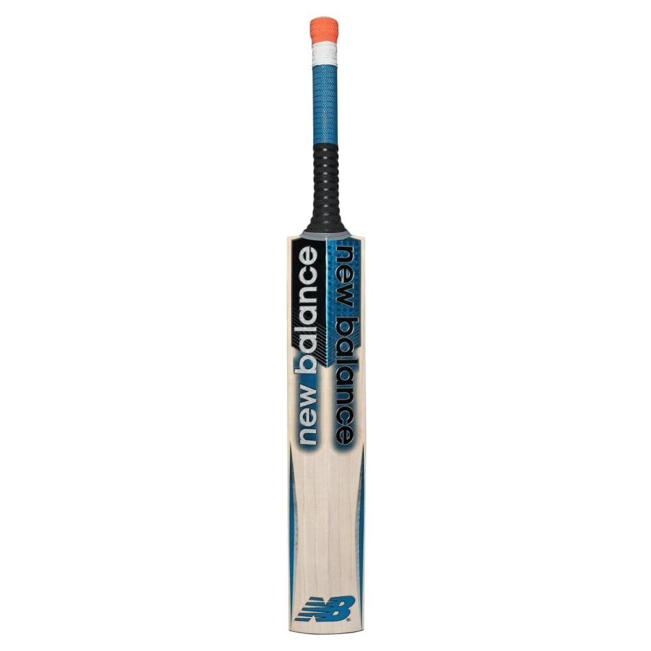 New Balance - Size Short Handle  DC 580 Cricket Bat, product, variation 1