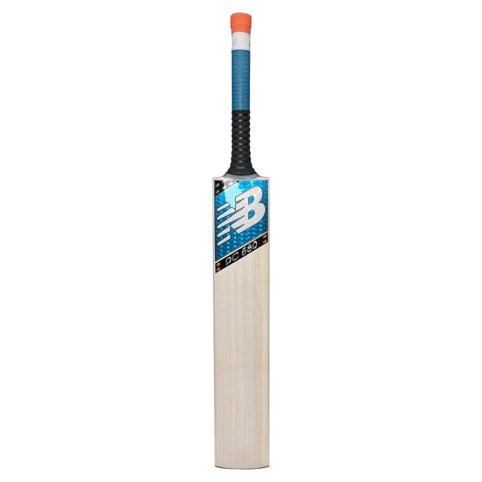 New Balance - Size Short Handle  DC 580 Cricket Bat, product, variation 2