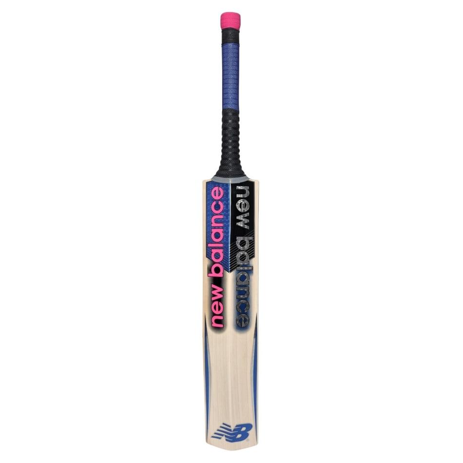 New Balance - Size Short Handle  Burn Crciket Bat, product, variation 1
