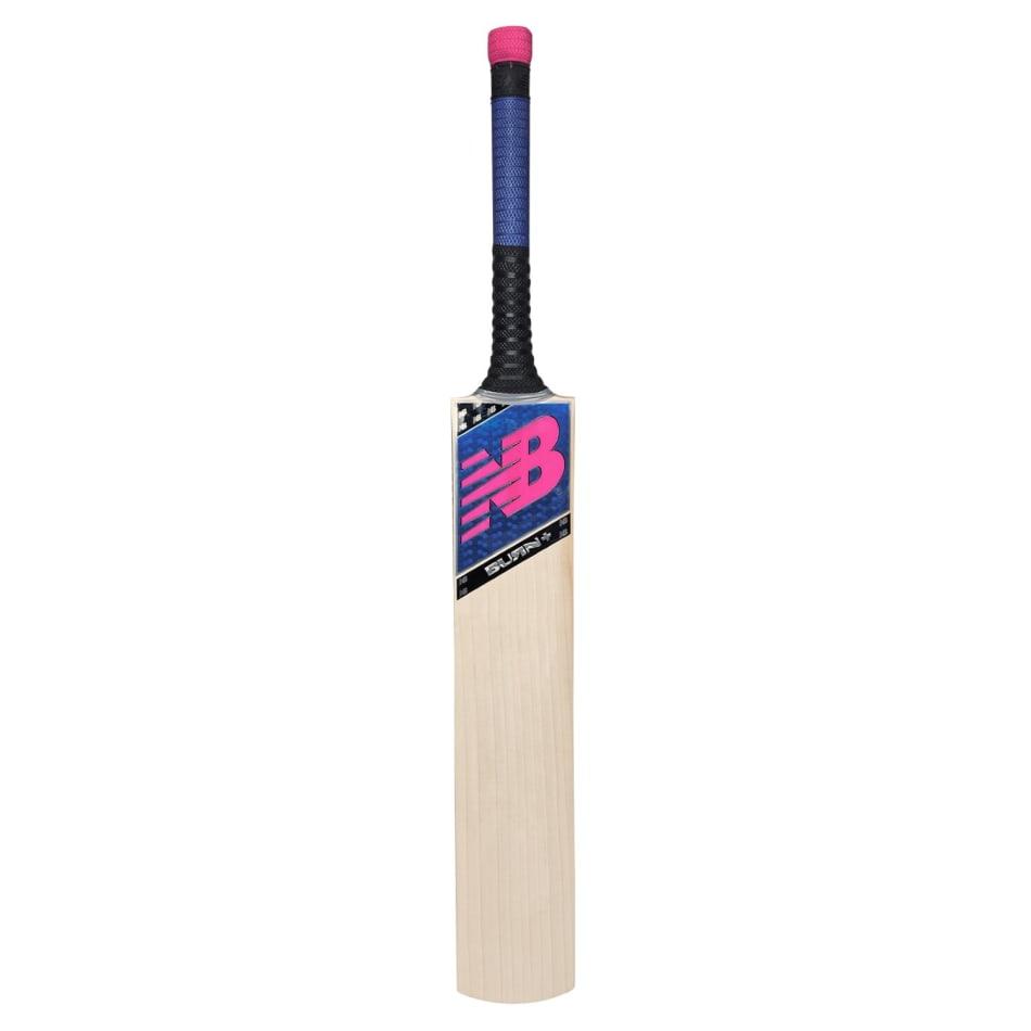 New Balance - Size Short Handle  Burn Crciket Bat, product, variation 2