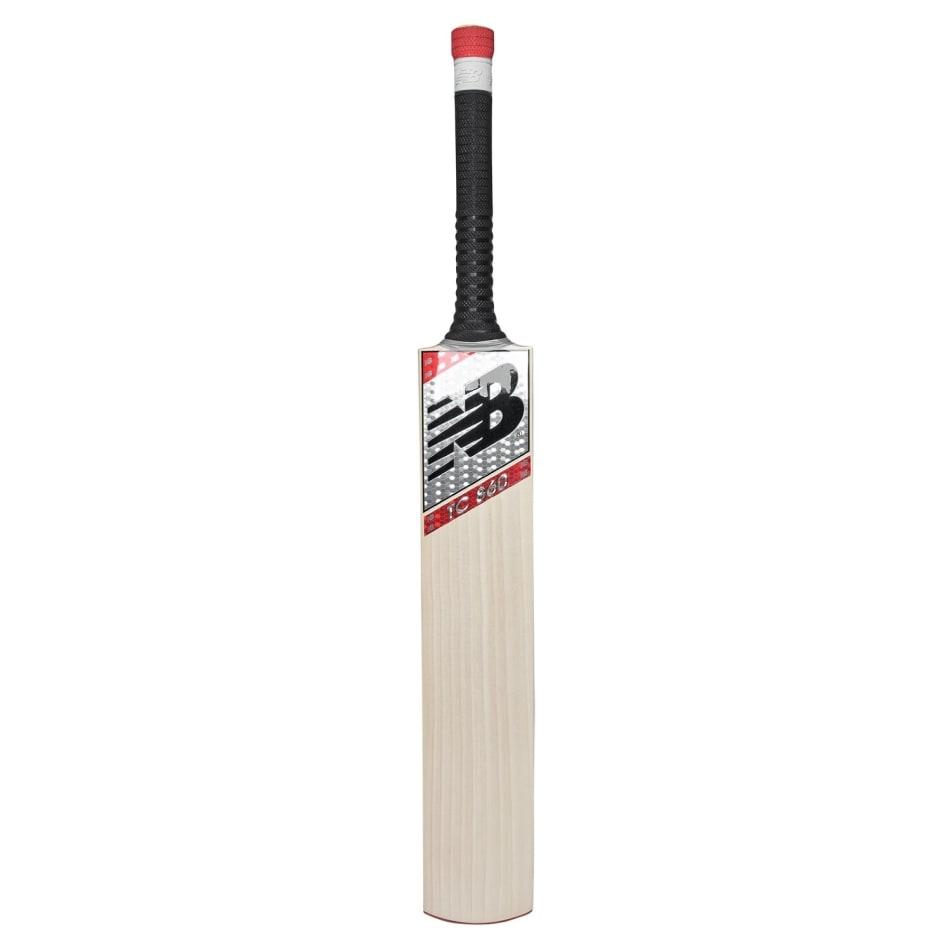 New Balance - Size Short Handle TC 860 Cricket Bat, product, variation 2