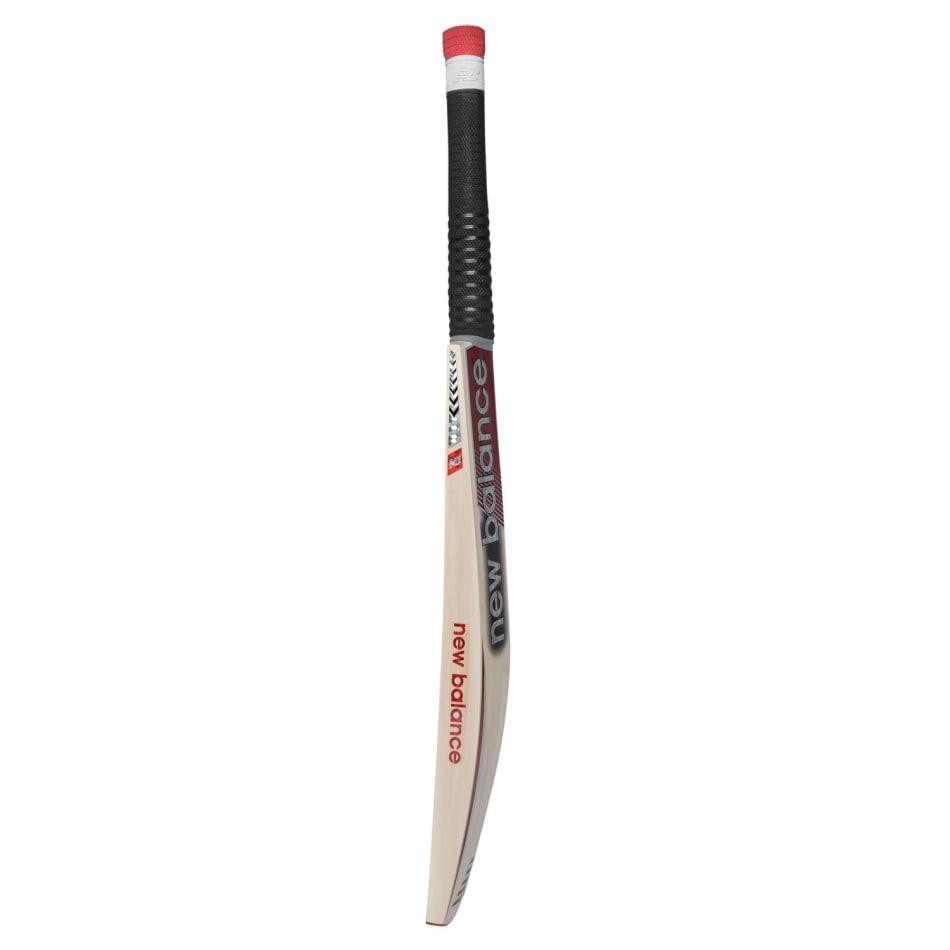 New Balance - Size Short Handle TC 860 Cricket Bat, product, variation 3