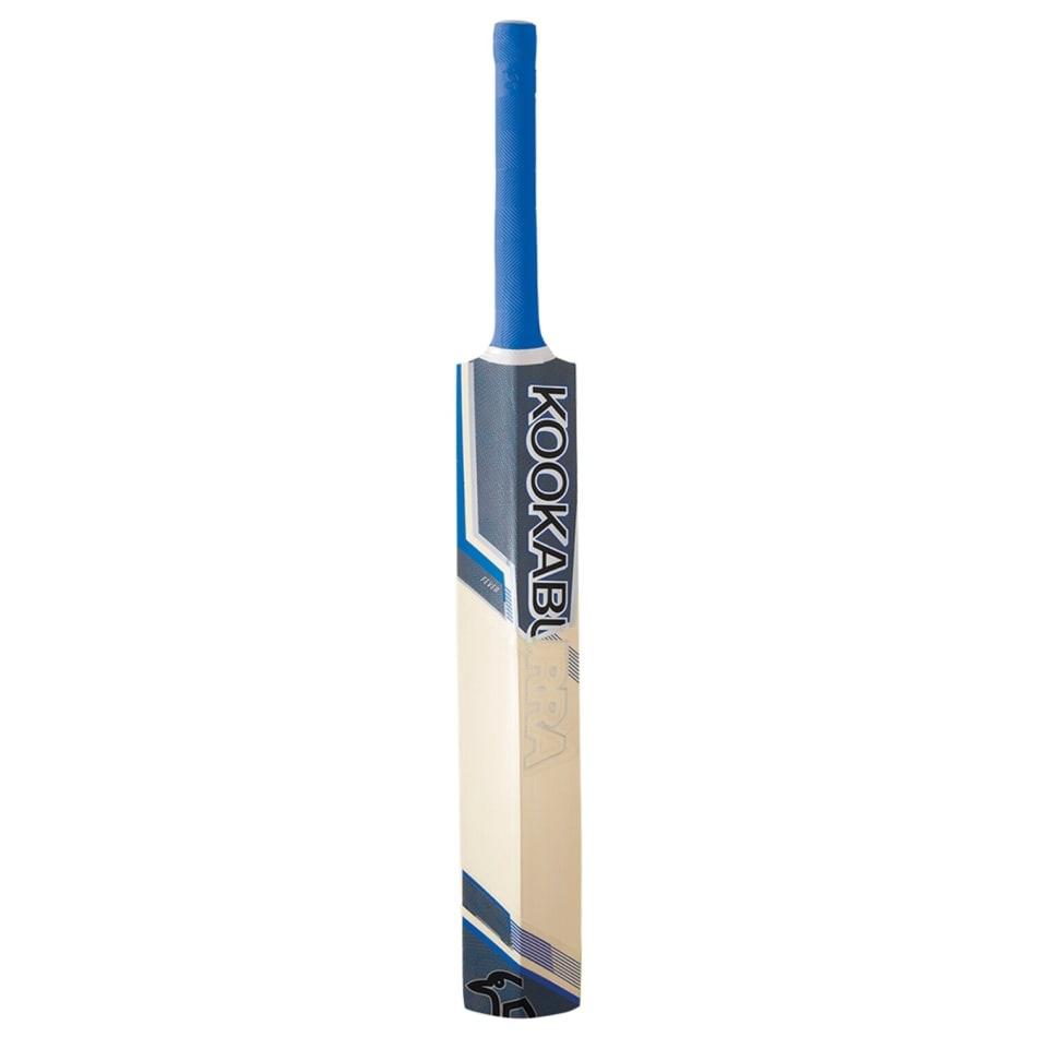 Kookaburra Fever Pro Size 2- 500 Kash Cricket Bat, product, variation 1