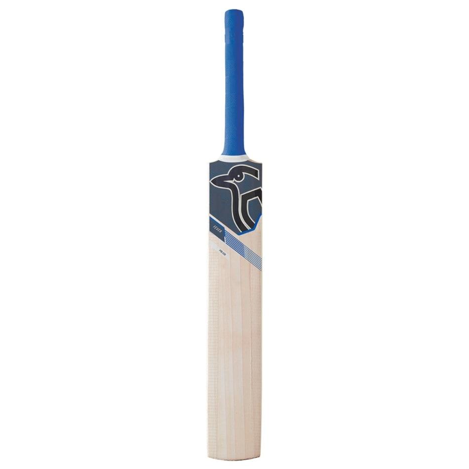 Kookaburra Fever Pro Size 2- 500 Kash Cricket Bat, product, variation 2