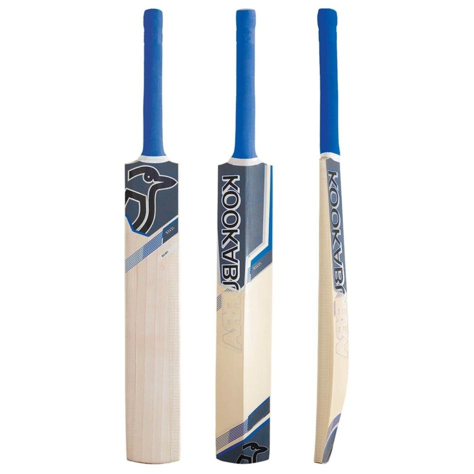 Kookaburra Fever Pro Size 2- 500 Kash Cricket Bat, product, variation 3