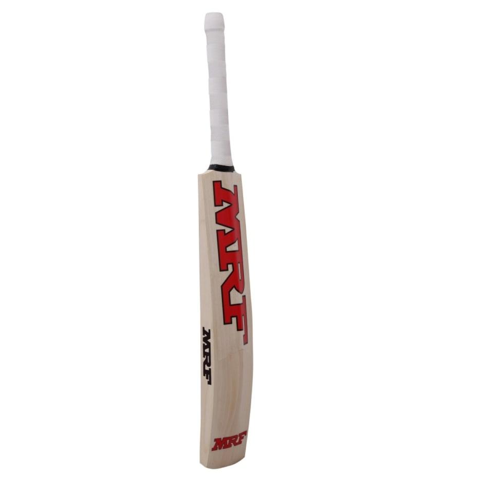 MRF Size 6- ABD17 Legend Cricket Bat, product, variation 2