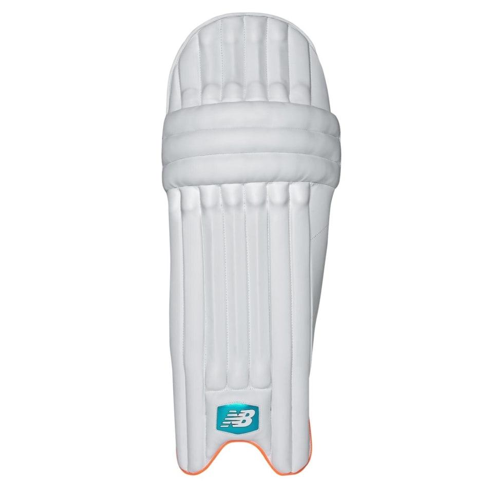 New Balance Adult DC 580 Cricket Pad, product, variation 1