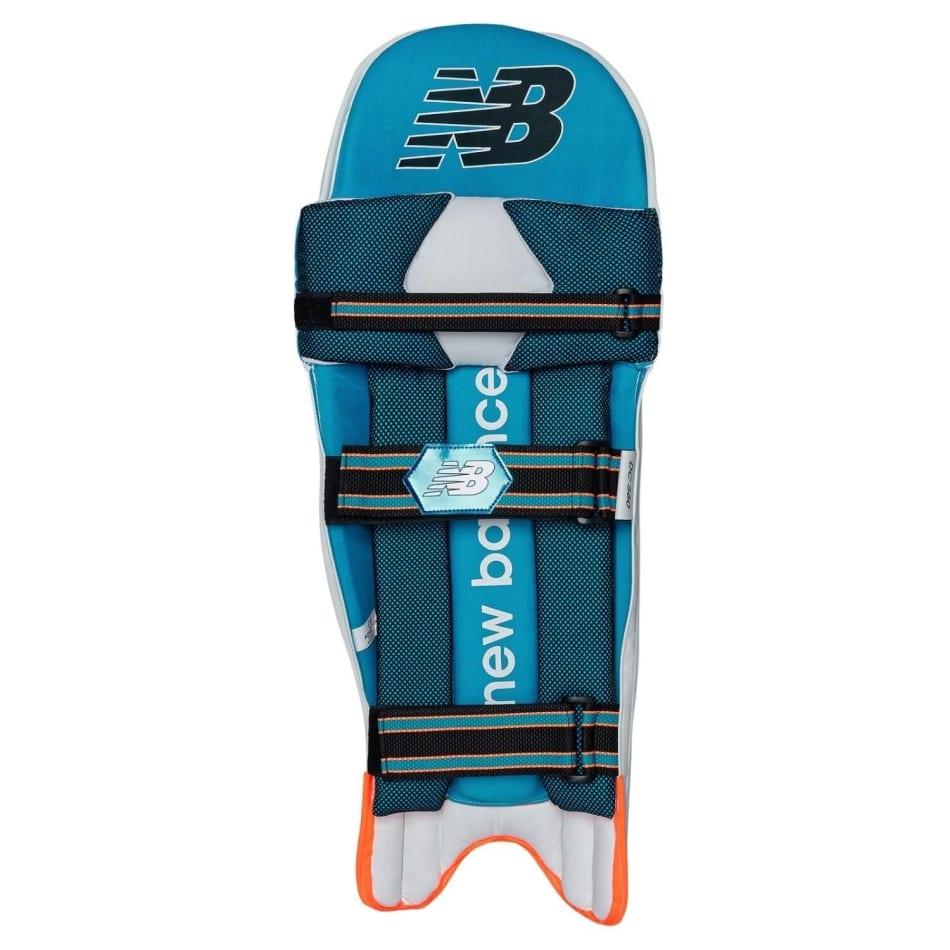 New Balance Adult DC 580 Cricket Pad, product, variation 2
