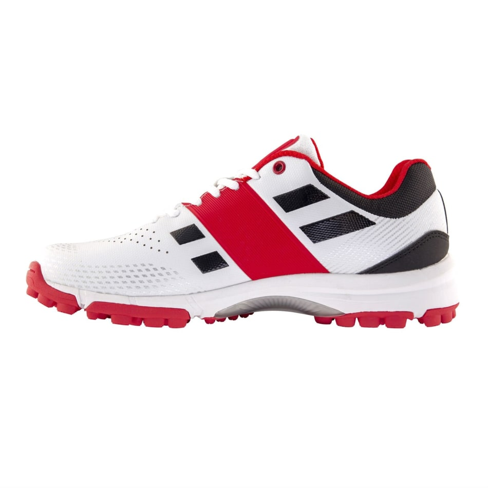Gray-Nicolls Velocity Rubber Cricket Shoes, product, variation 3