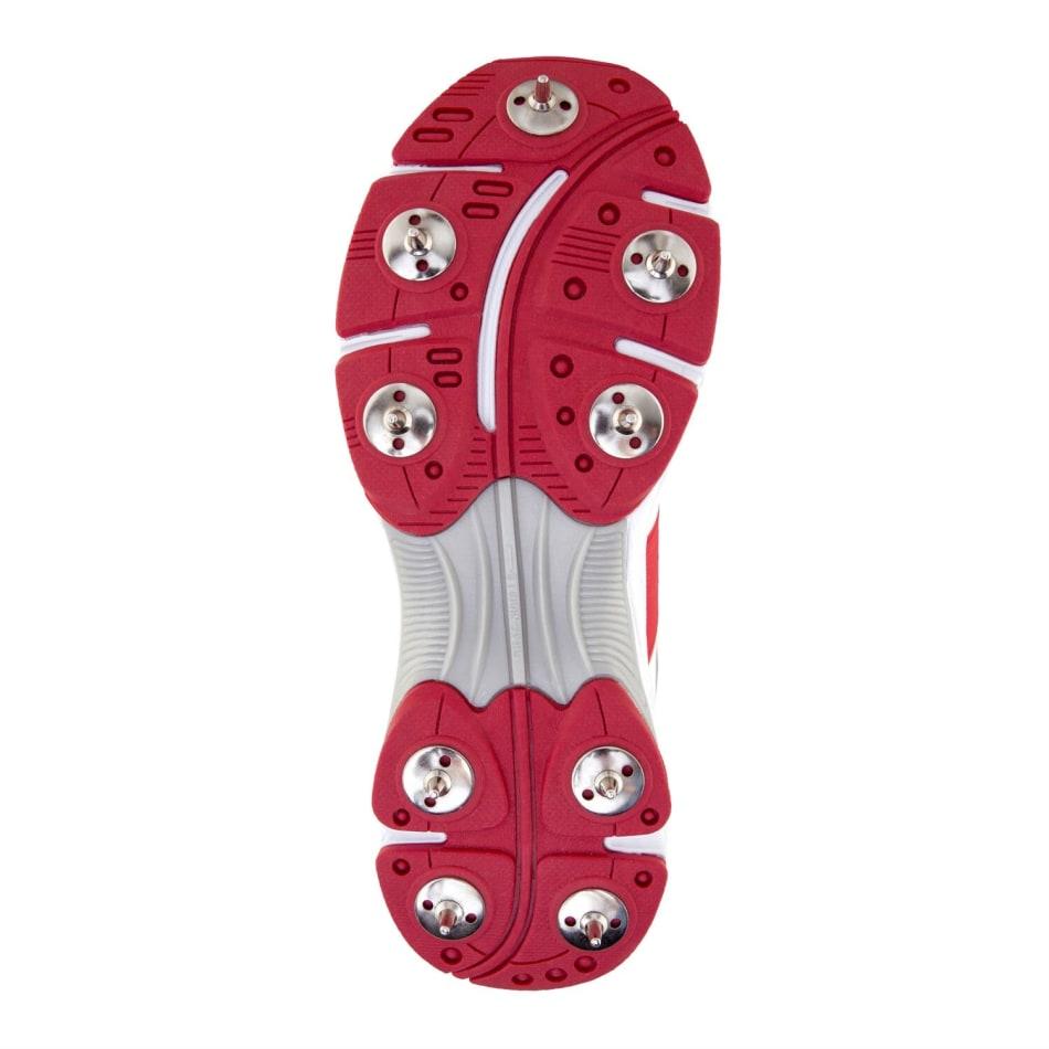 Gray-Nicolls Junior Velocity Spike Cricket Shoes, product, variation 3