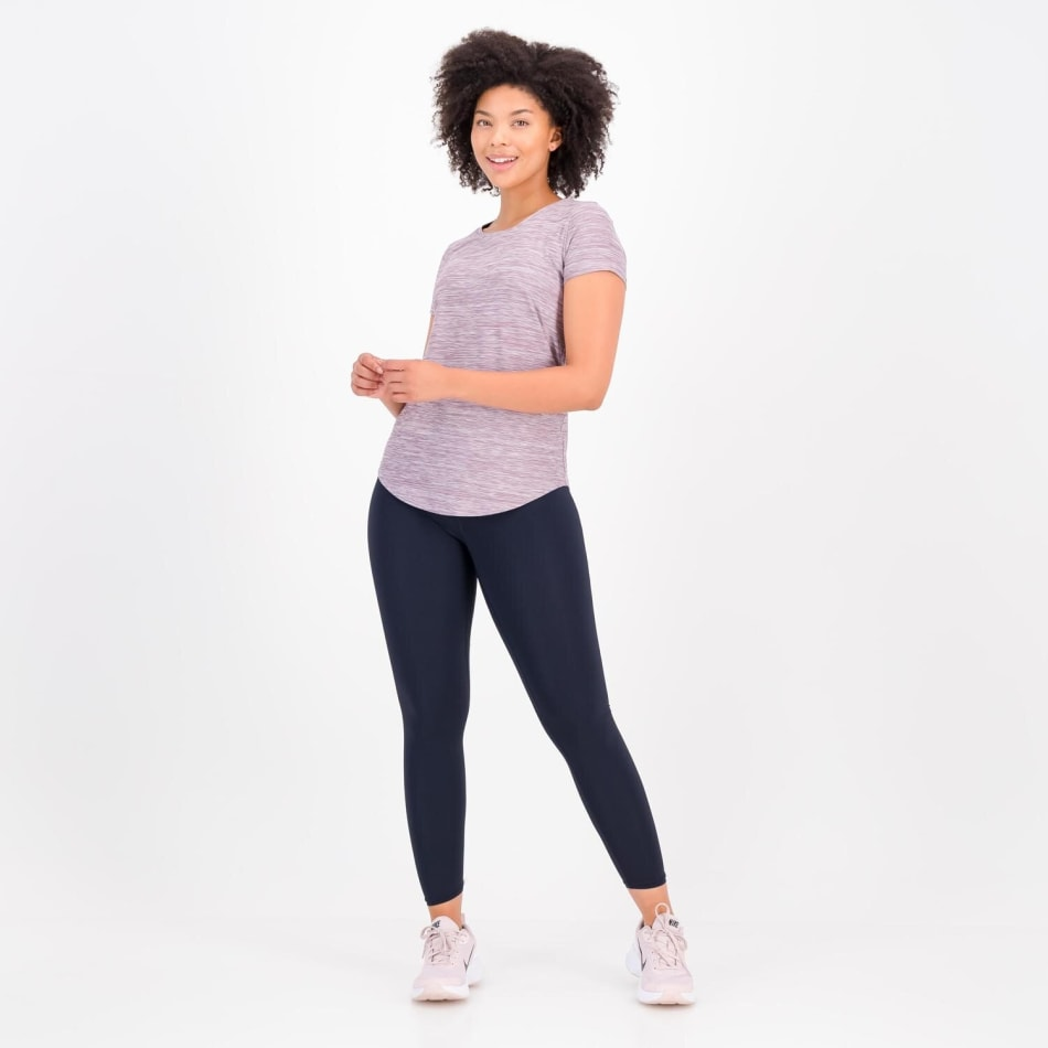 OTG Women's On The Move Crew Neck Tee, product, variation 5