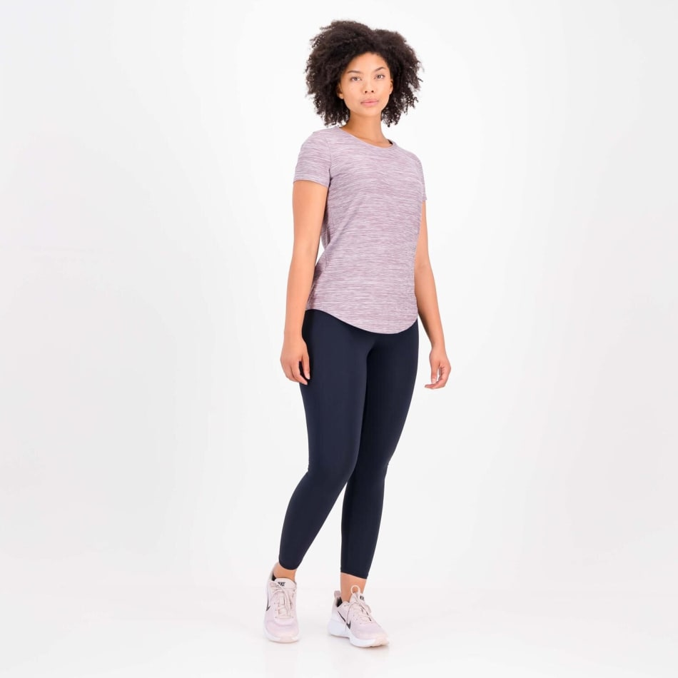 OTG Women's On The Move Crew Neck Tee, product, variation 6