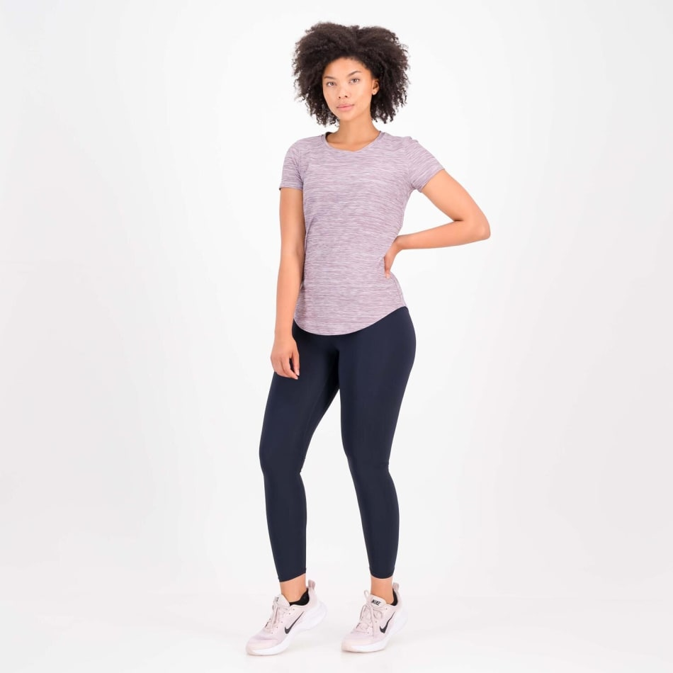 OTG Women's On The Move Crew Neck Tee, product, variation 7