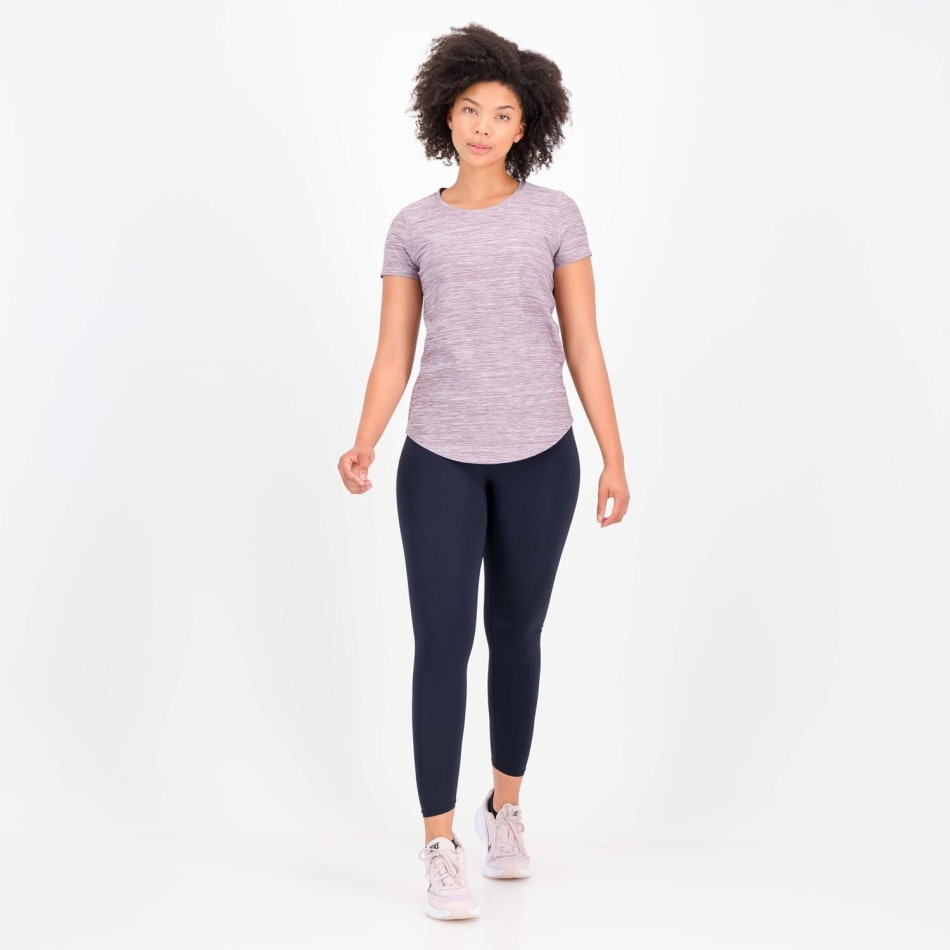 OTG Women's On The Move Crew Neck Tee, product, variation 8