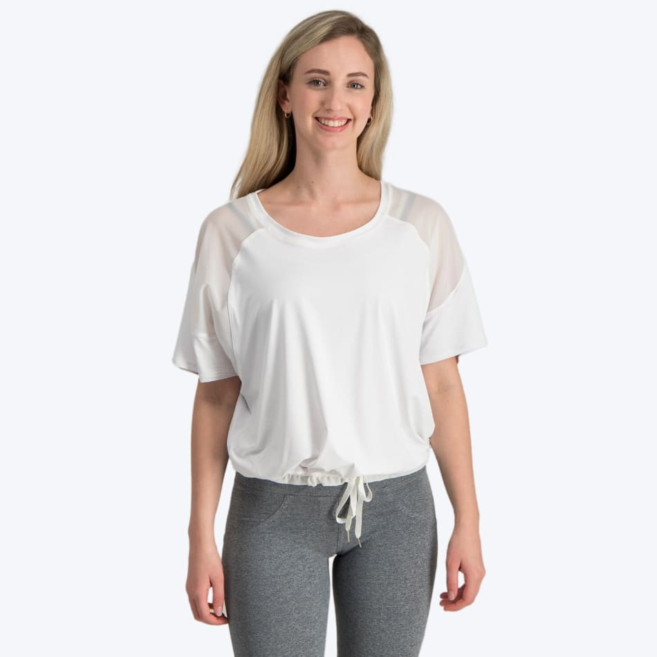 OTG Women's In Between Moments Tee, product, variation 3