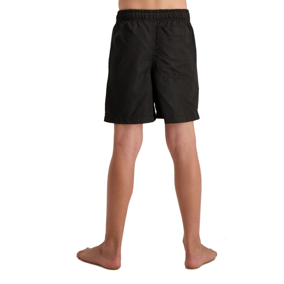 Rip Curl Boys Gradient Volley Watershort, product, variation 2