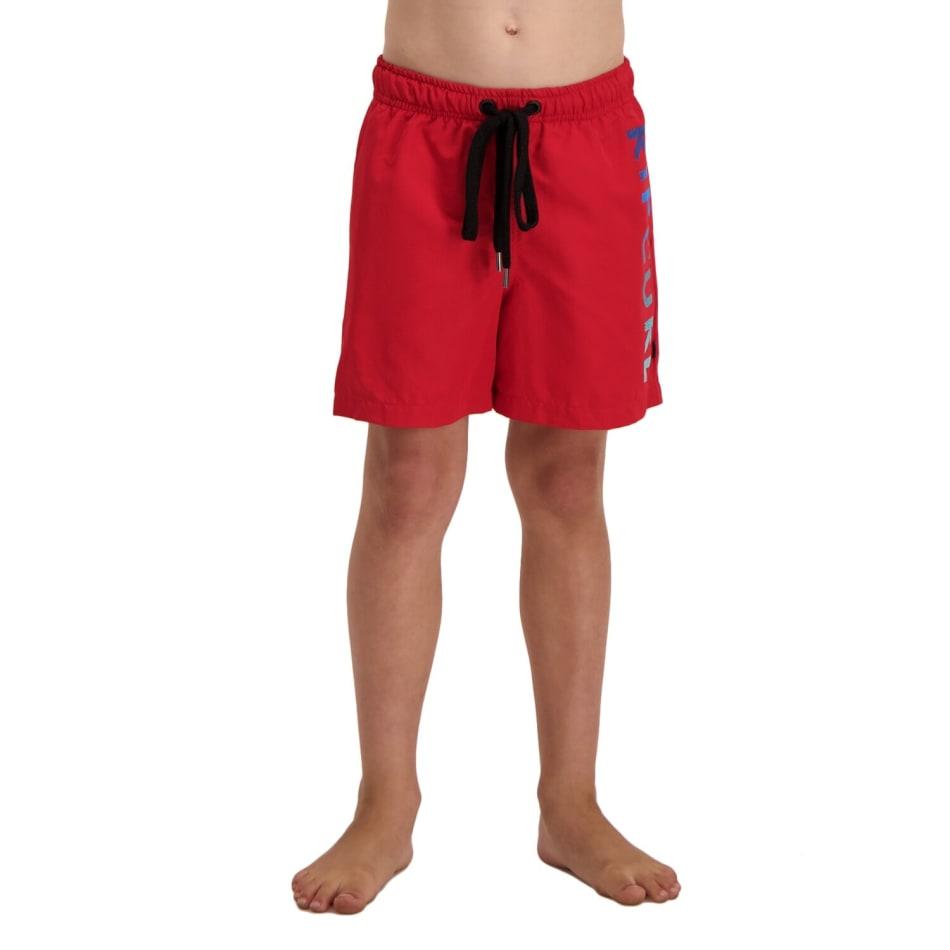 Rip Curl Boys Gradient Volley Watershort, product, variation 1