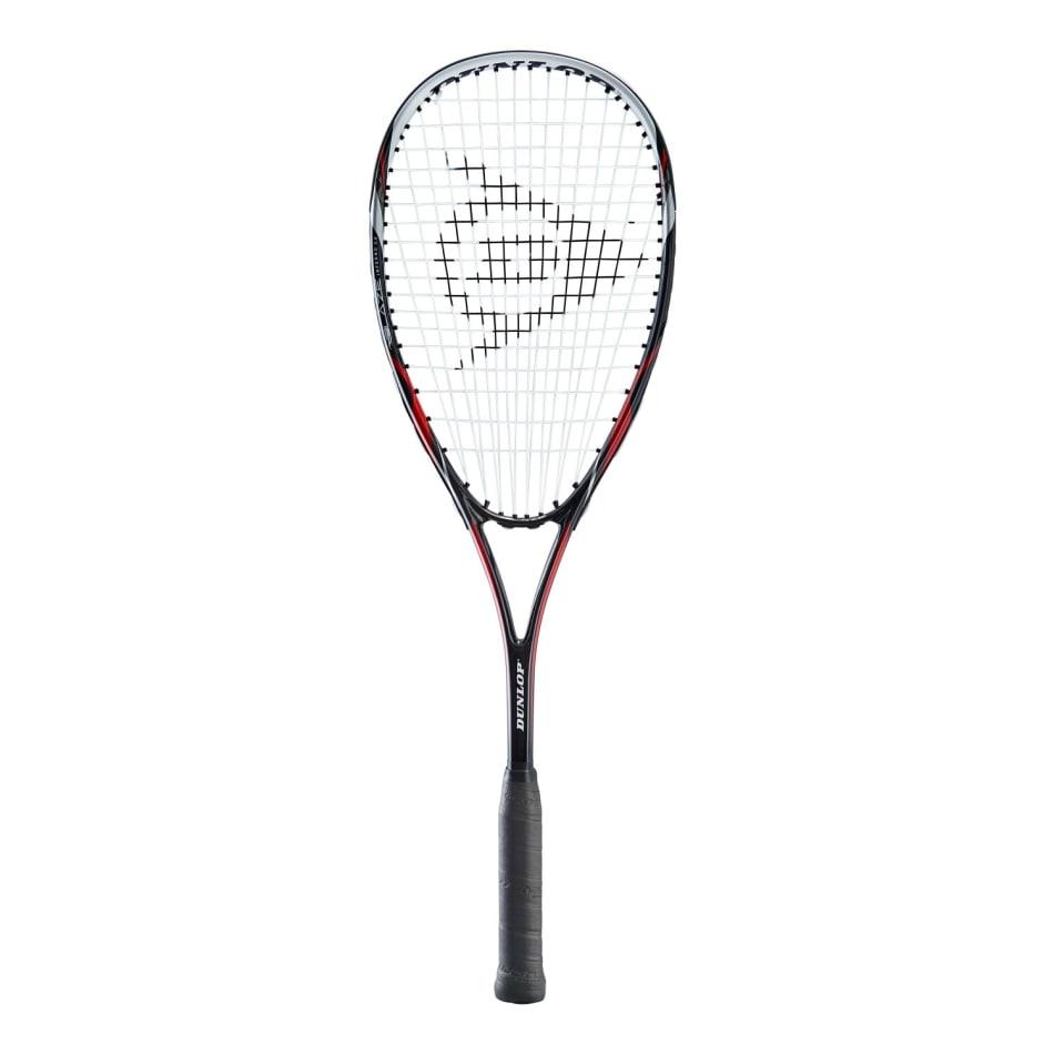 Dunlop Blaze Inferno Squash Racket, product, variation 1