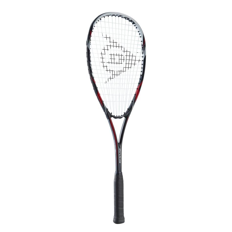 Dunlop Blaze Inferno Squash Racket, product, variation 2