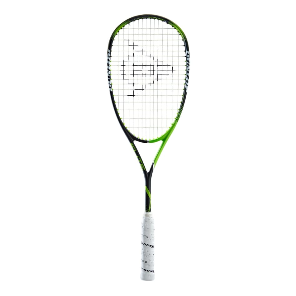 Dunlop Precision Elite Squash Racket, product, variation 1