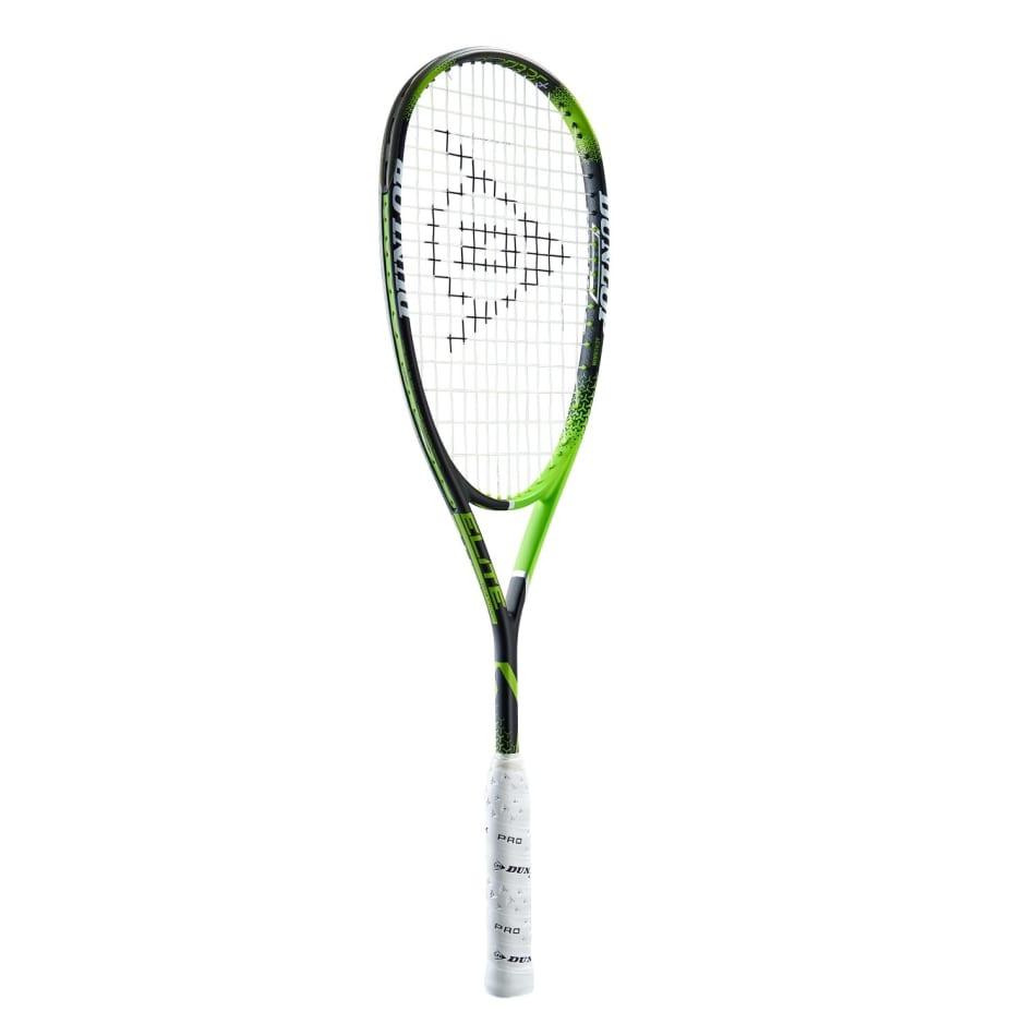 Dunlop Precision Elite Squash Racket, product, variation 2