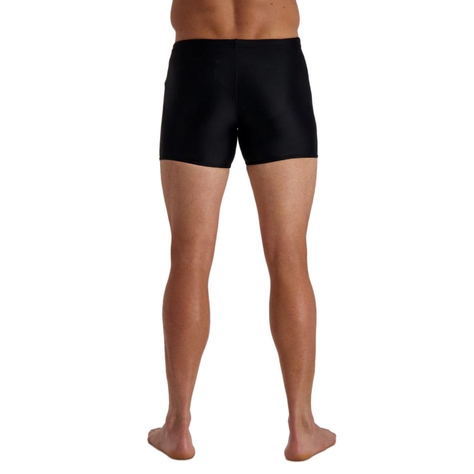 Second Skins Men's Basic Lycra Squareleg, product, variation 4