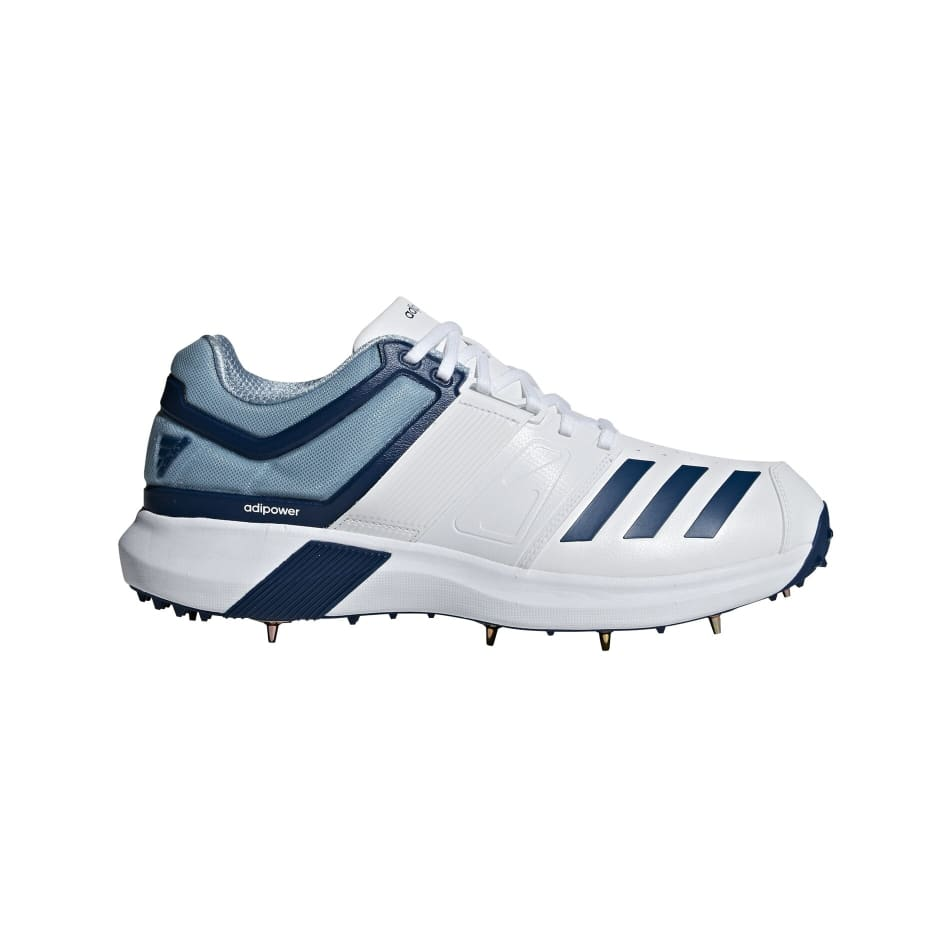 adidas Men's Adipower Vector Cricket Shoes, product, variation 2