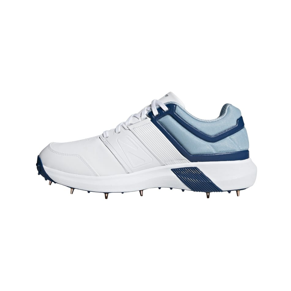 adidas Men's Adipower Vector Cricket Shoes, product, variation 3
