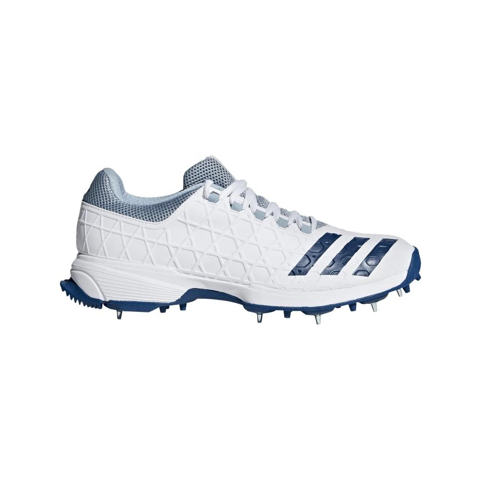 adidas Men's SL22 Cricket Shoes, product, variation 1