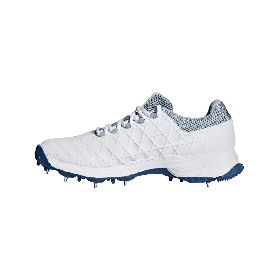 adidas Men's SL22 Cricket Shoes, product, variation 3