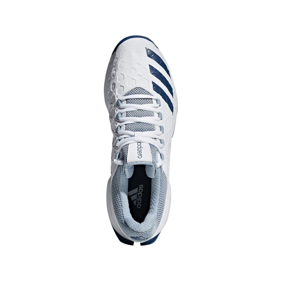 adidas Men's SL22 Cricket Shoes, product, variation 4