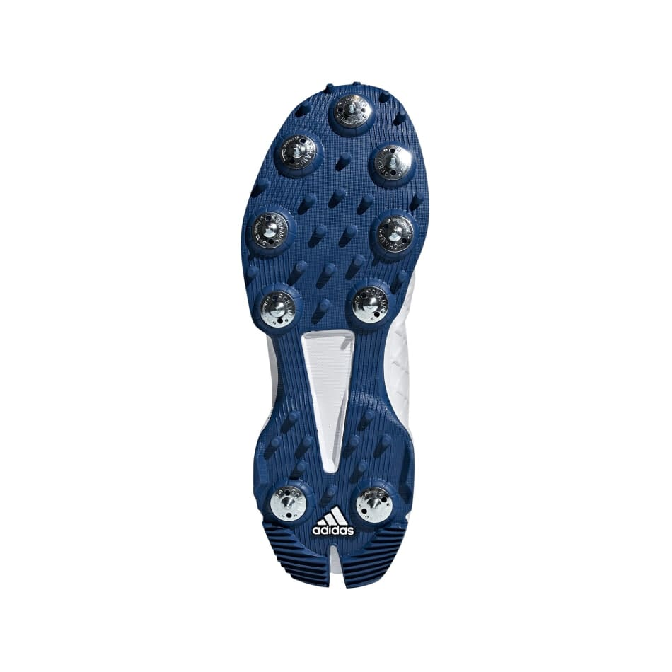adidas Men's SL22 Cricket Shoes, product, variation 5