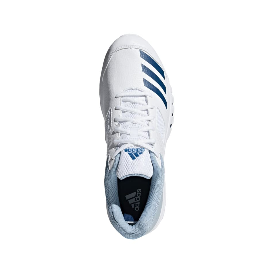 adidas Men's Howzat Spike Cricket Shoes, product, variation 3