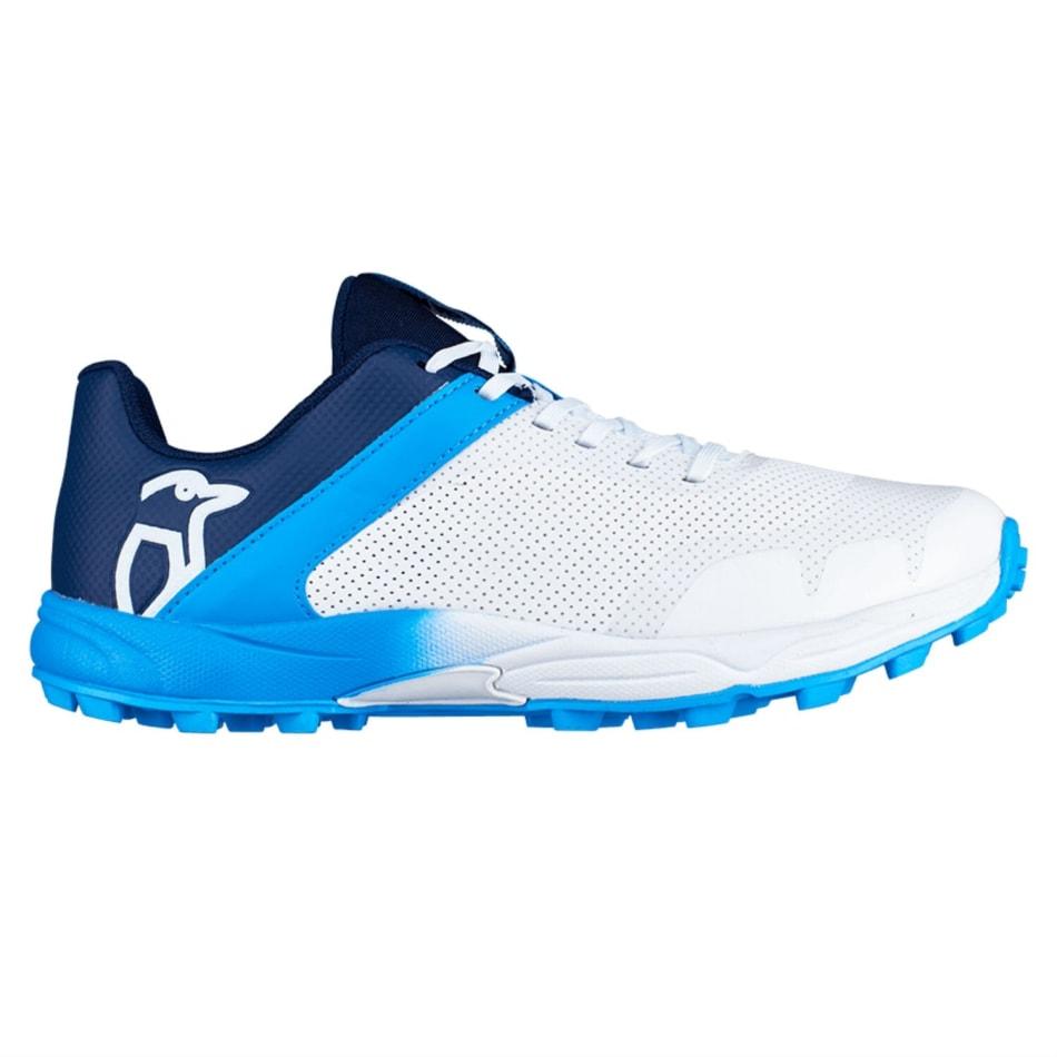 Kookaburra Men's KC3 Rubber Cricket Shoes, product, variation 1