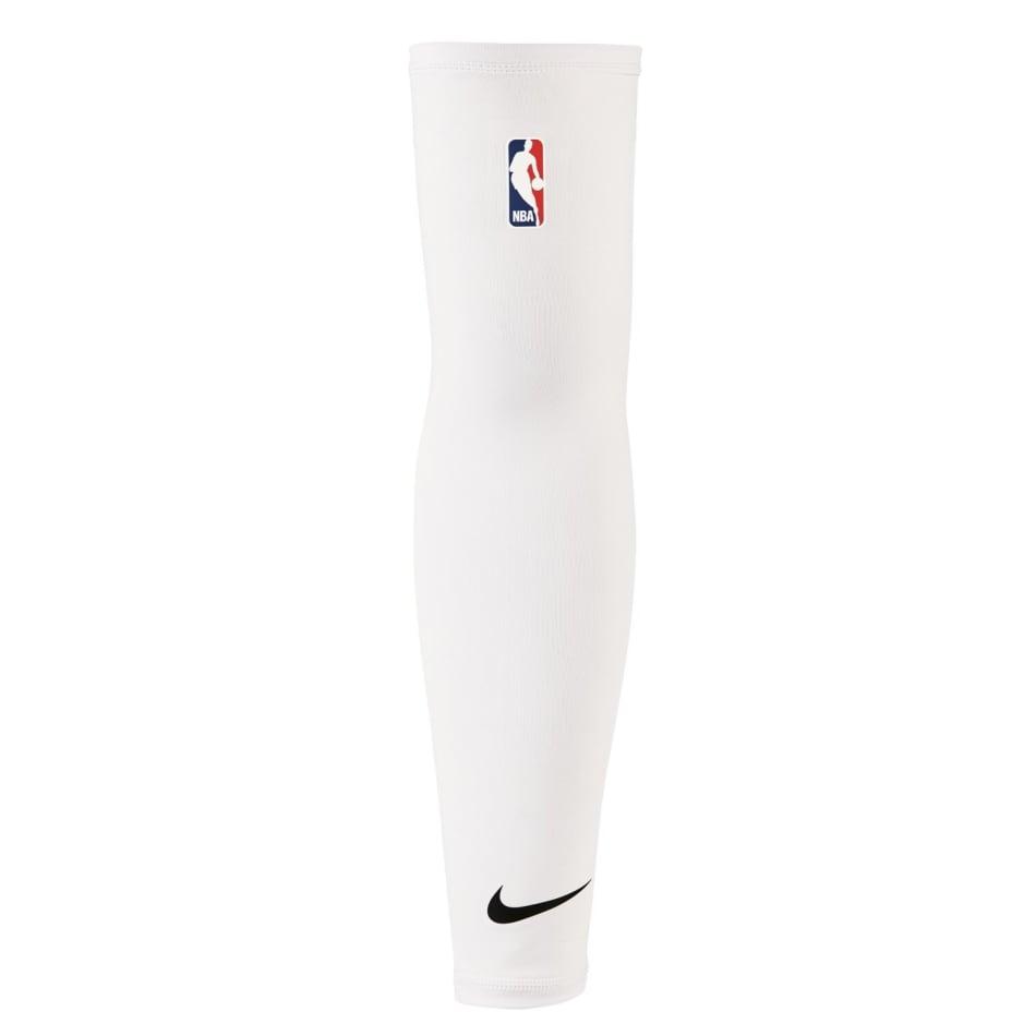 Nike NBA Basketball Shooter Sleeve, product, variation 1