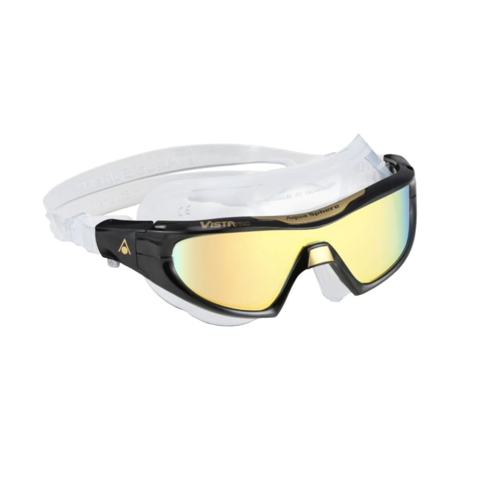 Aqua Sphere Vista Pro Goggle, product, variation 1