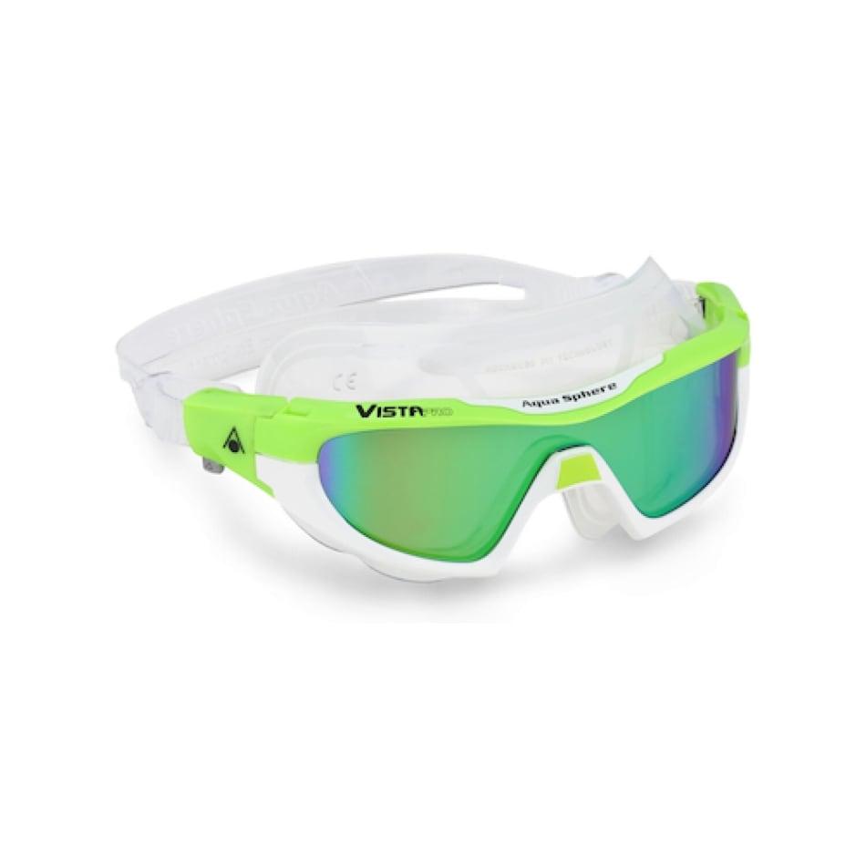 Aqua Sphere Vista Pro Goggle, product, variation 2