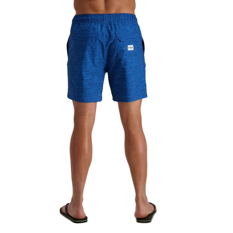 Hurley Men's One & only Gradient Volley Short, product, variation 4