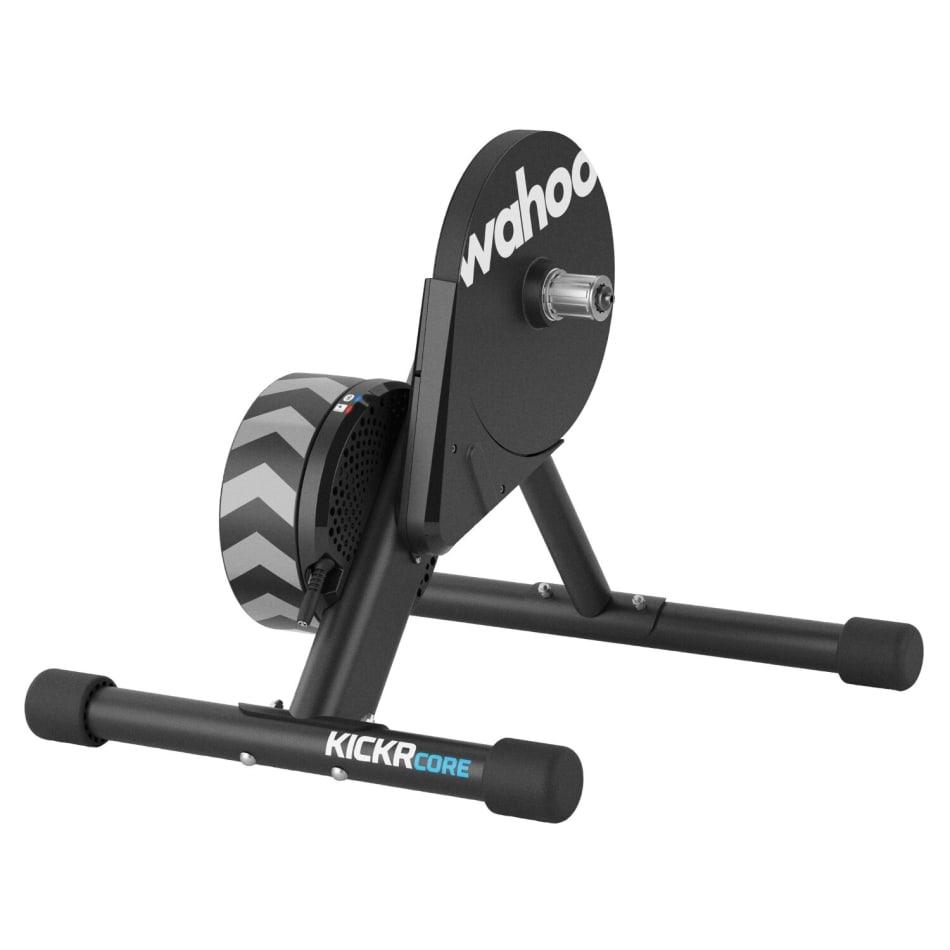 Wahoo KickR Core Smart Indoor Trainer, product, variation 2