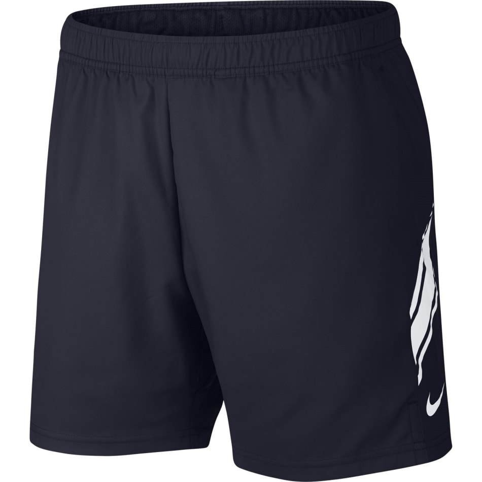 Nike Men's Dry 7'' Short, product, variation 1
