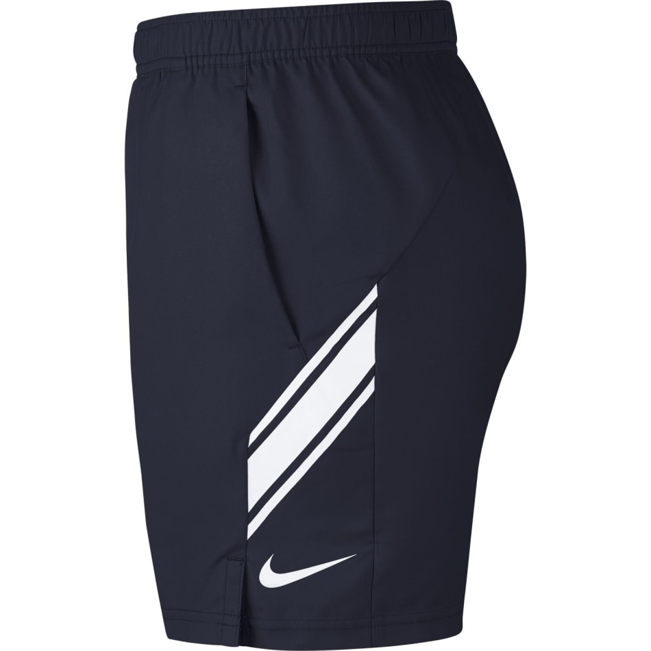 Nike Men's Dry 7'' Short, product, variation 2
