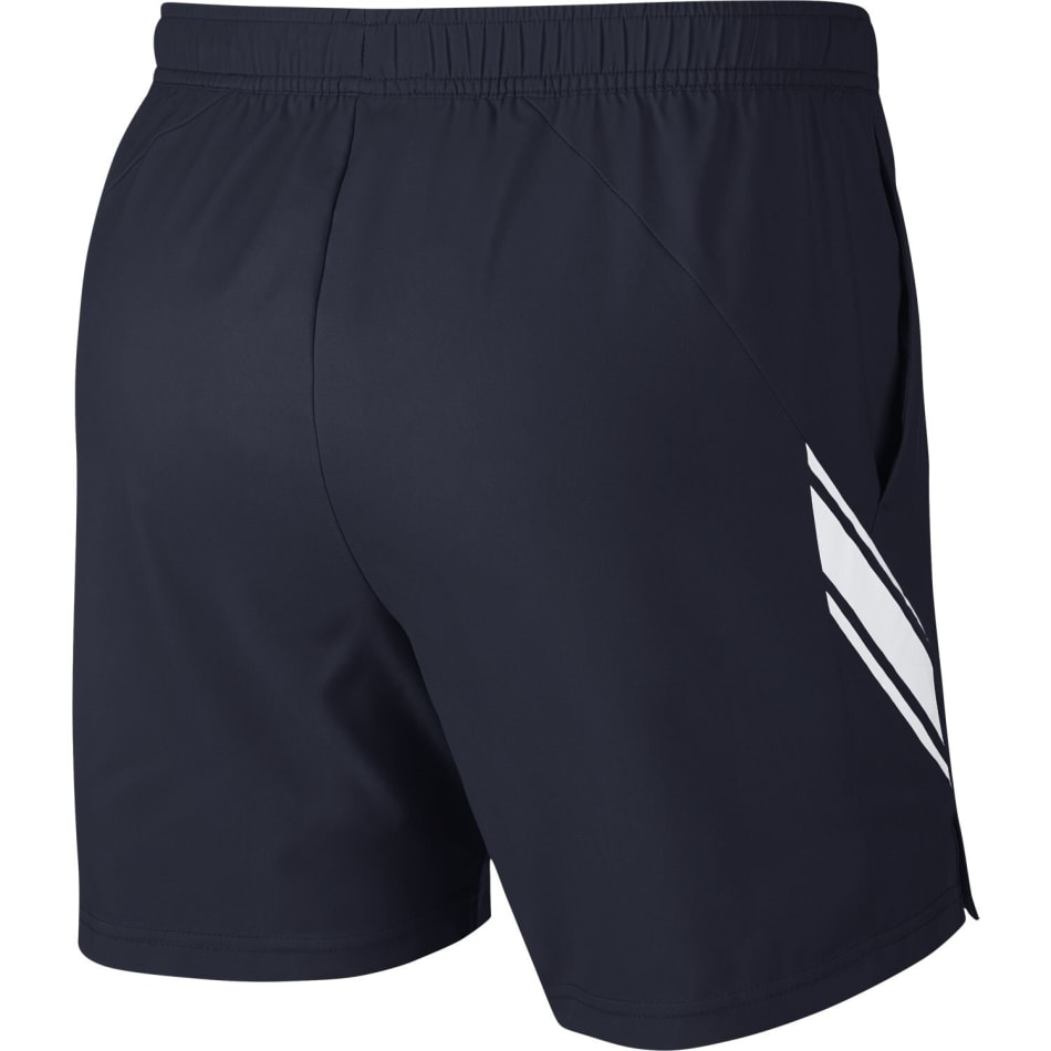 Nike Men's Dry 7'' Short, product, variation 3