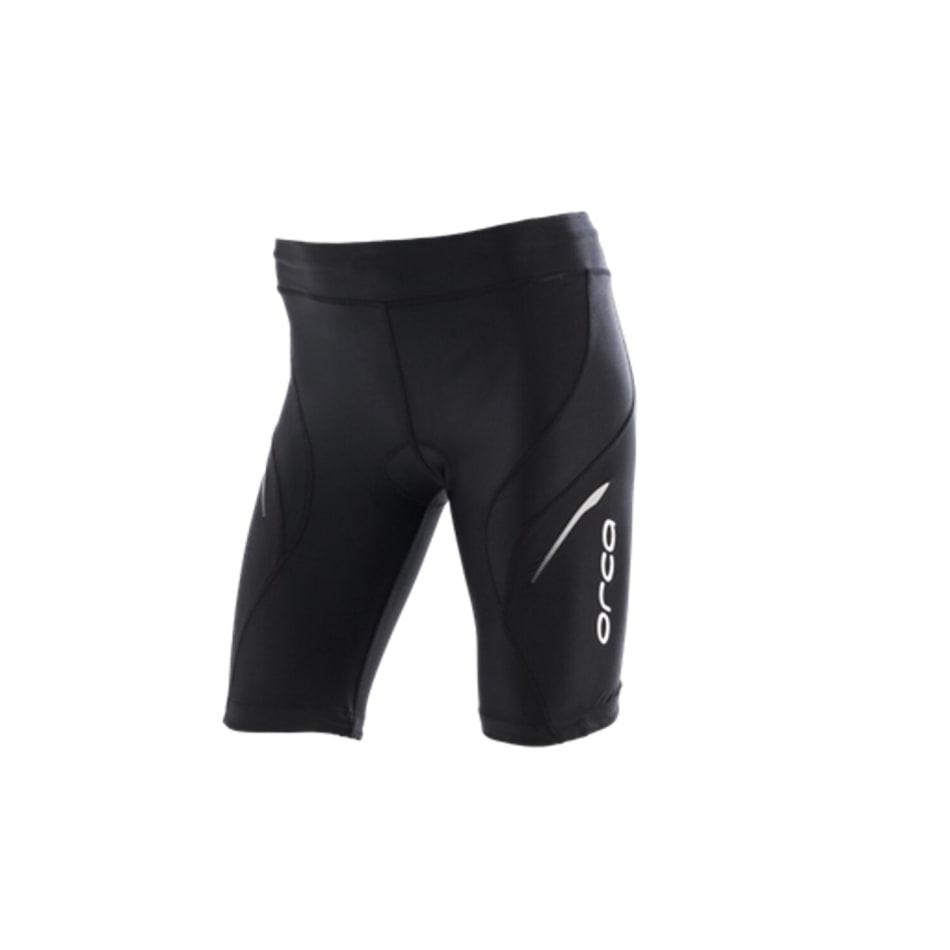 Orca Women's Core Tri-Short, product, variation 1
