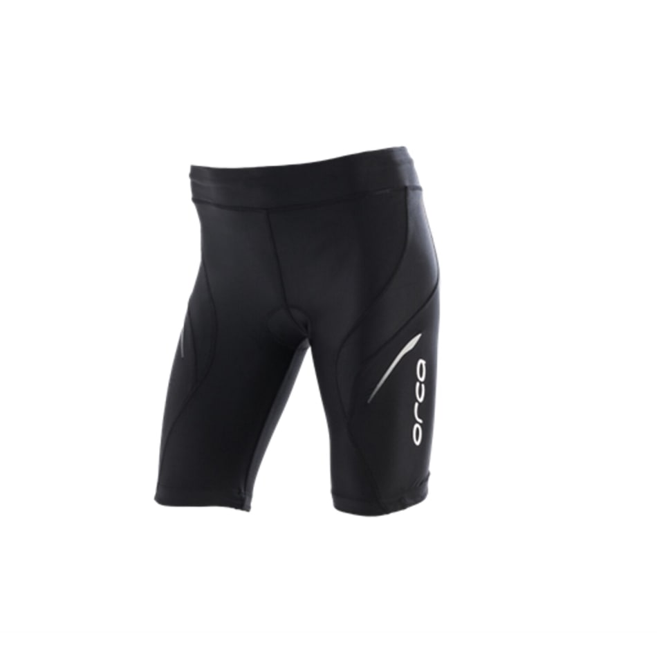 Orca Women's Core Tri-Short, product, variation 1