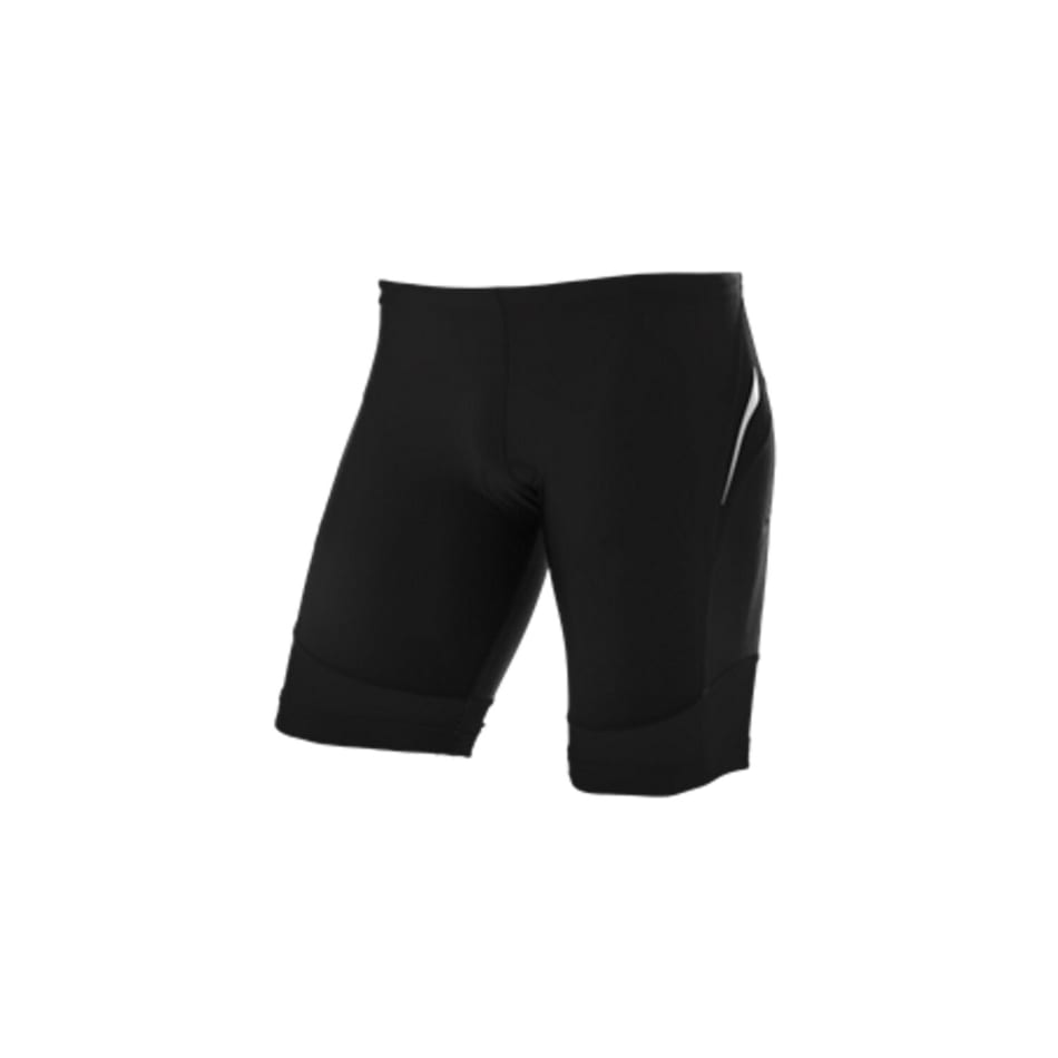 Orca Men's Core Tri-Short, product, variation 2